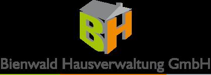 Bienwald Hausverwaltung